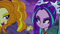 """Adagio and Aria """"it does now"""" EG2.png"""
