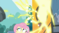 Bus's rear window gets blown off over Fluttershy SS13.png