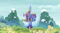 Castle of Friendship EG2.png