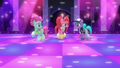 Club ponies disappointed S6E9.png