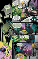 Comic issue 2 page 7.png