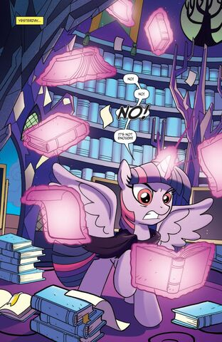 File:Comic issue 44 page 1.jpg