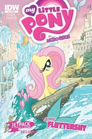 File:Comic micro 4 Jetpack cover.jpg