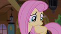 """Fluttershy """"I don't suppose"""" S5E21.png"""