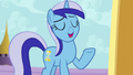 "Minuette ""they must've gone back to Ponyville"" S5E12.png"