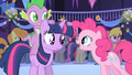 "Pinkie Pie ""isn't this exciting?!"" S1E01.png"