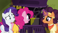 "Pinkie Pie ""what kind of food expert"" S6E12.png"
