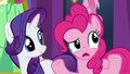 "Pinkie Pie ""you tell your party planner"" S7E1.png"