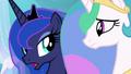 "Princess Luna ""beyond even our understanding"" S6E1.png"