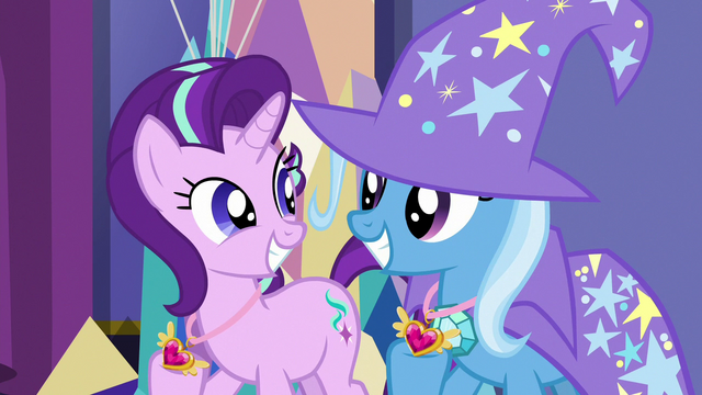 File:Starlight and Trixie filled with pride S7E1.png