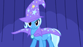 Trixie staring at the crowd S1E6.png