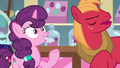 """Big McIntosh declaring """"it's over!"""" S8E10.png"""