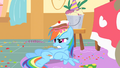 Dash is going to do it the hard way S1E25.png