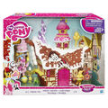 FiM Collection Pinkie Pie Sweet Shoppe Ultimate Story Pack packaging.jpg