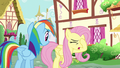 """Fluttershy """"my parents keep letting him"""" S6E11.png"""