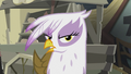 "Gilda ""No refunds"" S5E8.png"