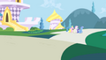 Lemon Hearts, Twinkleshine and Minuette walking away S01E01.png
