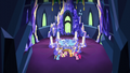 Main 4 in empty throne room S5E3.png