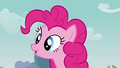 Pinkie Pie 'I am so there' S3E3.png