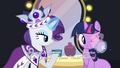Rarity putting blush on Twilight S2E11.png