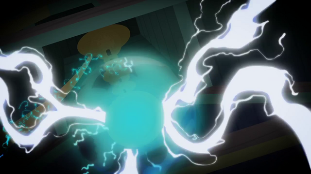 File:Science equipment releasing a lot of electricity SS5.png