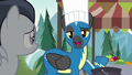 "Thunderlane ""more to me than just flying"" S7E21.png"