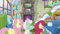 """Zephyr Breeze """"all my stuff is out front"""" S6E11.png"""