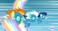 212px-Wonderbolts Let The Rainbow Remind You