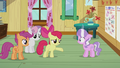 """Apple Bloom """"you've done that, right?"""" S5E18.png"""