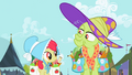 Apple Bloom and Granny Smith S2E12.png