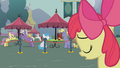 Apple Bloom good ones are taken S2E17.png