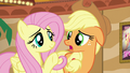 """Applejack """"well, of course that's true"""" S6E20.png"""