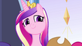 "Cadance teasing ""do you know him?"" EG.png"
