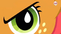 Close-up to Babs Seed's eye S3E4.png