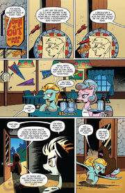 Comic issue 34 page 4