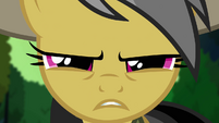 Daring Do -I work alone- S4E04