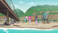 Equestria Girls looking at the water EGDS17.png