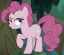 Fake Pinkie Pie ID S8E13
