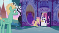 """Fluttershy """"I did it for you"""" S6E11.png"""
