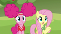 """Fluttershy """"I thought you and Dash were gonna play"""" S6E18.png"""