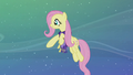 Fluttershy 'Clouds arranged 'til they're just so' S06E08.png