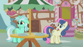 Lyra Heartstrings in tears S1E10.png