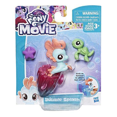 File:MLP The Movie Baby Seapony Bubble Splash packaging.jpg