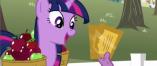 Navbox S01E03 thumb