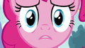 """Pinkie """"...""""royalty""""?!"""" S5E19.png"""