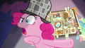 "Pinkie Pie ""she's been lying to me!"" S7E23.png"