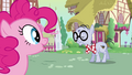Pinkie Pie And Mr Waddle S02E18.png