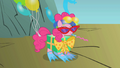 Pinkie Pie as a present S1E07.png