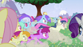 Ponies running S2E03.png