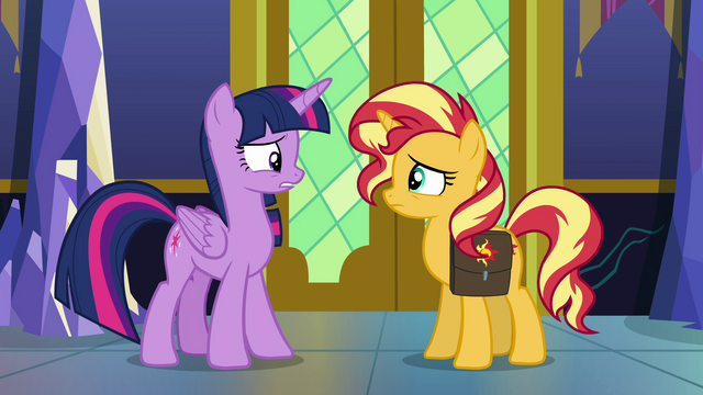 "File:Princess Twilight ""want to see each other"" EGFF.png"